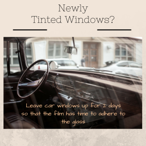 tintwindows